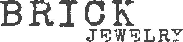 logo brick jewelry
